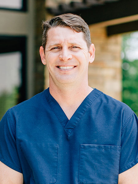 Meet Our Oral Facial Surgery Doctors Drs Fuqua Smith And Zouhary