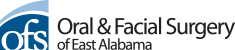 Oral and Facial Surgery of East Alabama