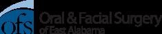 Oral and Facial Surgery of East Alabama
